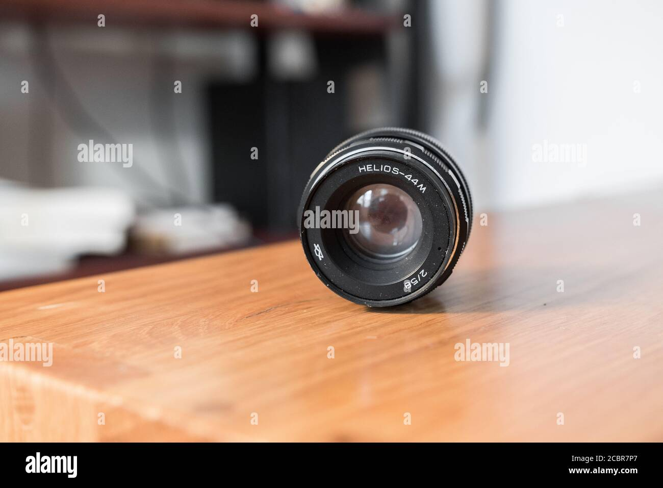 Swirly Bokeh High Resolution Stock Photography And Images Alamy