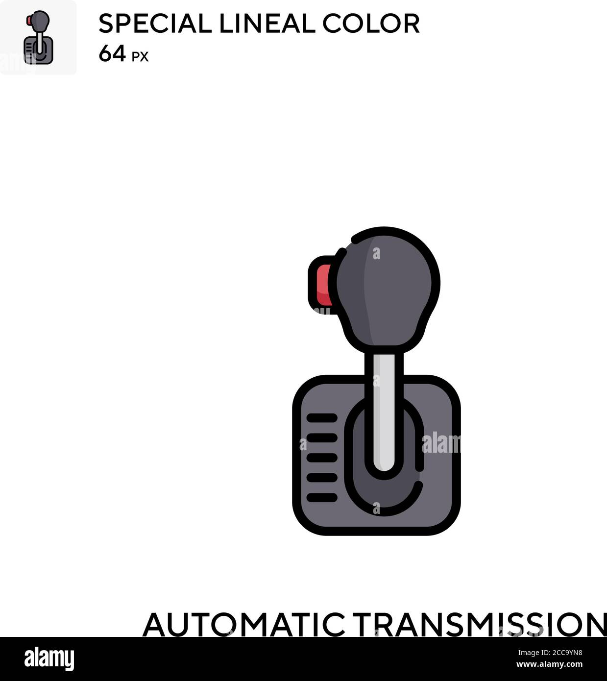 Automatic Transmission Vector Vectors High Resolution Stock Photography And Images Alamy