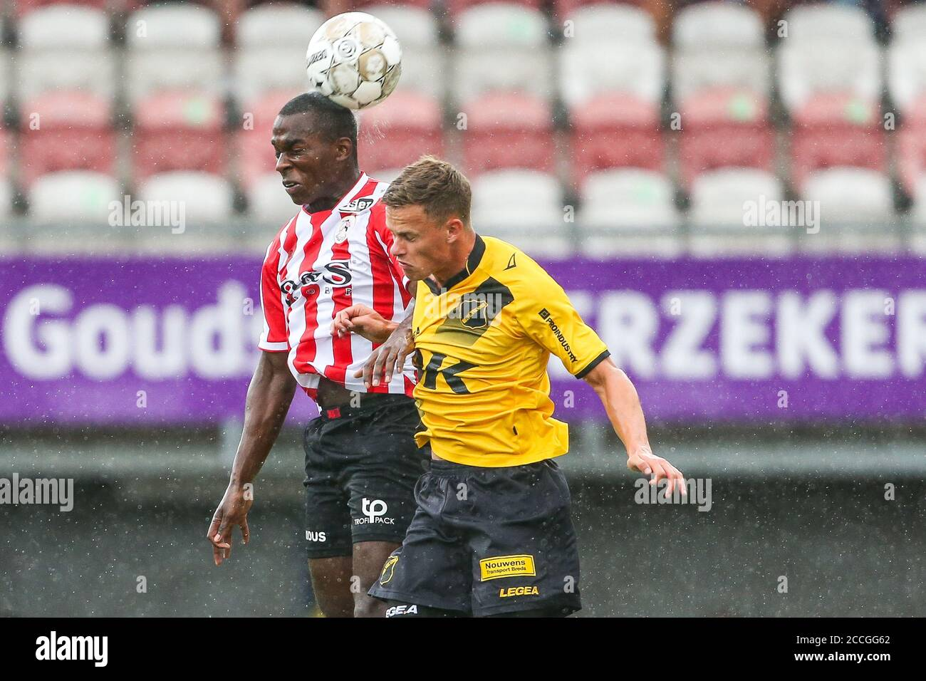 Lassana Faye High Resolution Stock Photography And Images Alamy