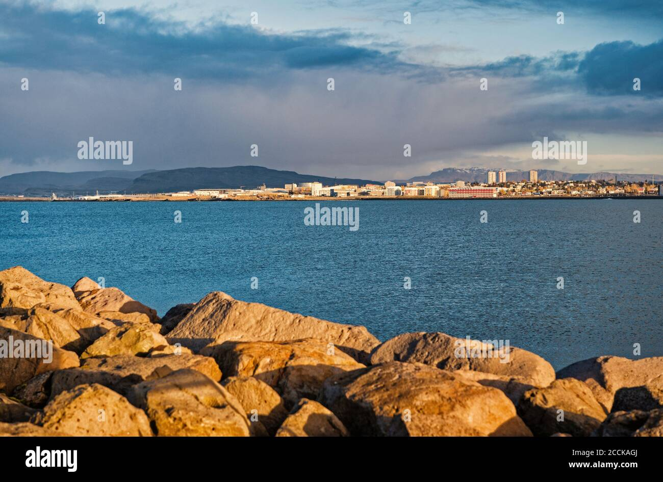 Coastal Erosion Defence Rocks High Resolution Stock Photography And Images Alamy