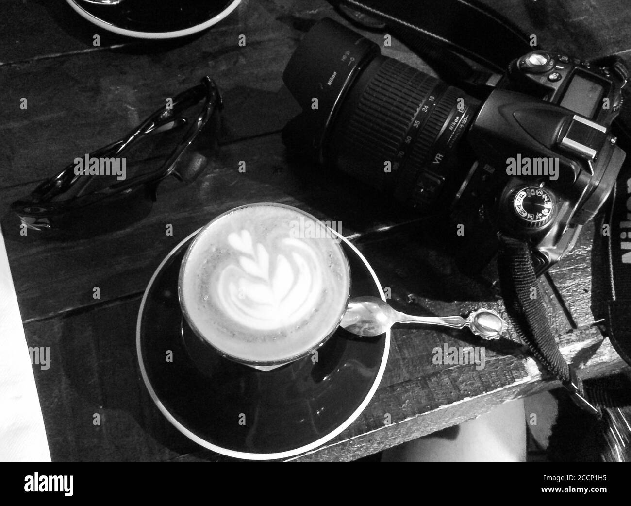 Dslr Wallpaper High Resolution Stock Photography And Images Alamy