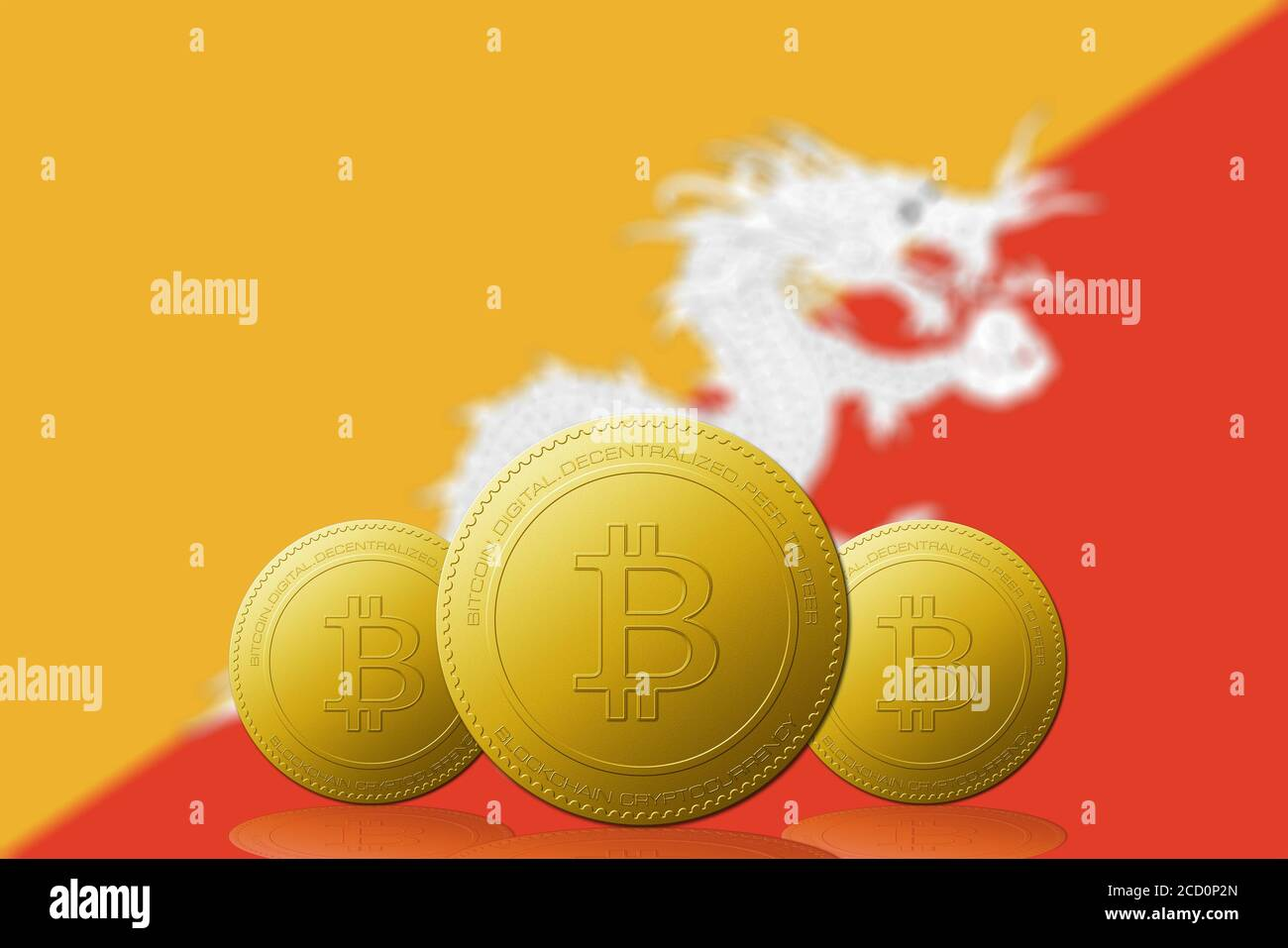 Cryptocurrency symbols of bhutan premier league betting offers in compromise
