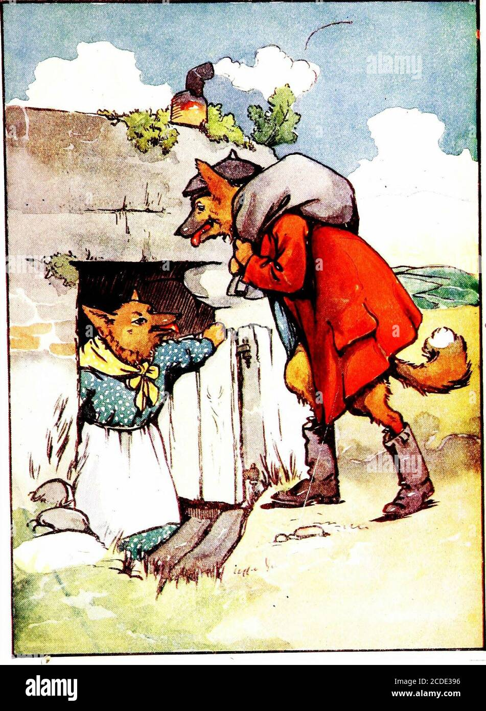 The Little Small Red Hen Old Mother Foxs Washing Day Dear Me He Said She Weighs Lil E Agoose I I Thought Shed Be Light As A Wren What A Splendid Supper Последние твиты от hei (@27heidi). https www alamy com the little small red hen old mother foxs washing day dear me he said she weighs lile agoose i i thought shed be light as a wrenwhat a splendid supper well have to night off the little small red hen so heavily wearily trudged he homeand kept shifting the sack about and when at last he came to his doorthere was old mother fox looking out she said to him you look tired my dearand he answered ah shes caught i and he puffed and licked his lips and saidshes twice as fat as i thought i he asked my love is the pot on the boil its boiling fast she replied he said then take image369718194 html