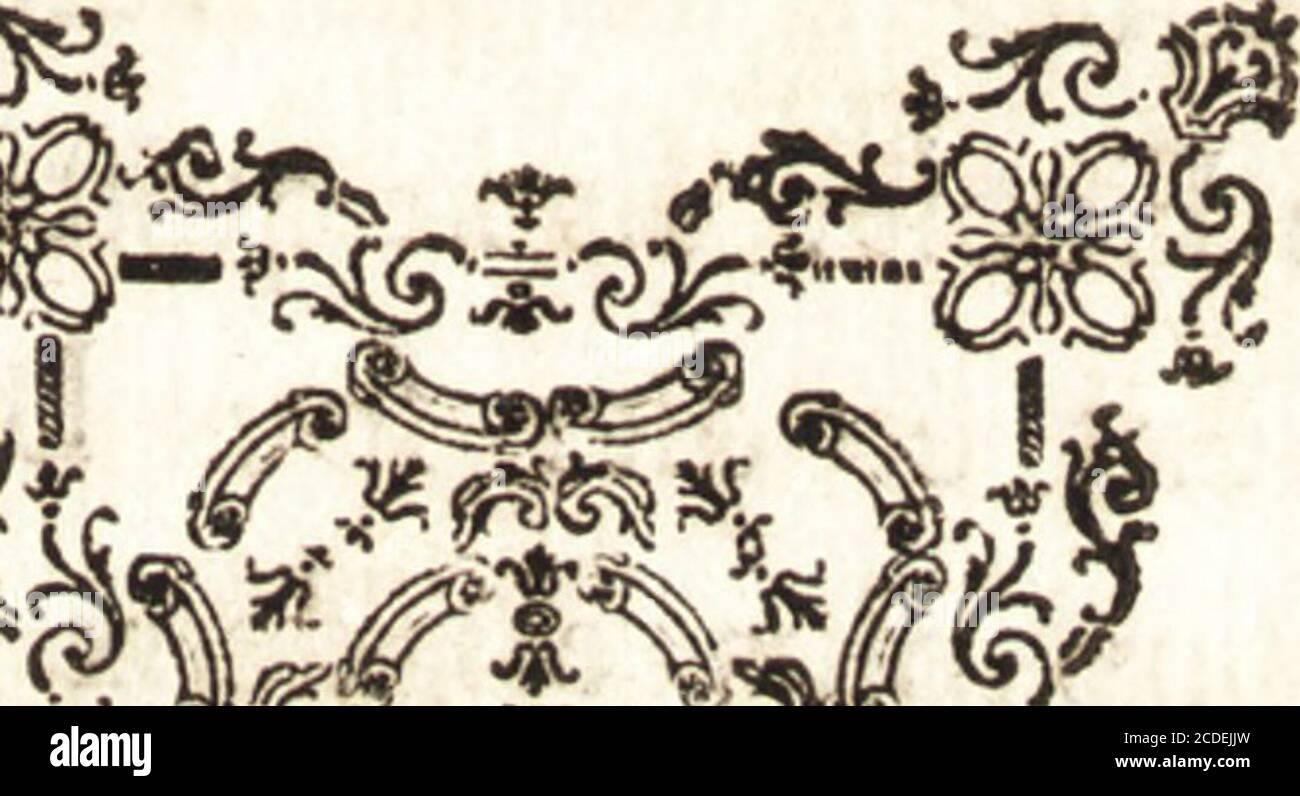 Catalogue Raisonne Des Tableaux Du Roy Avec Un Abrege De La Vie Des Peintres Fait Par