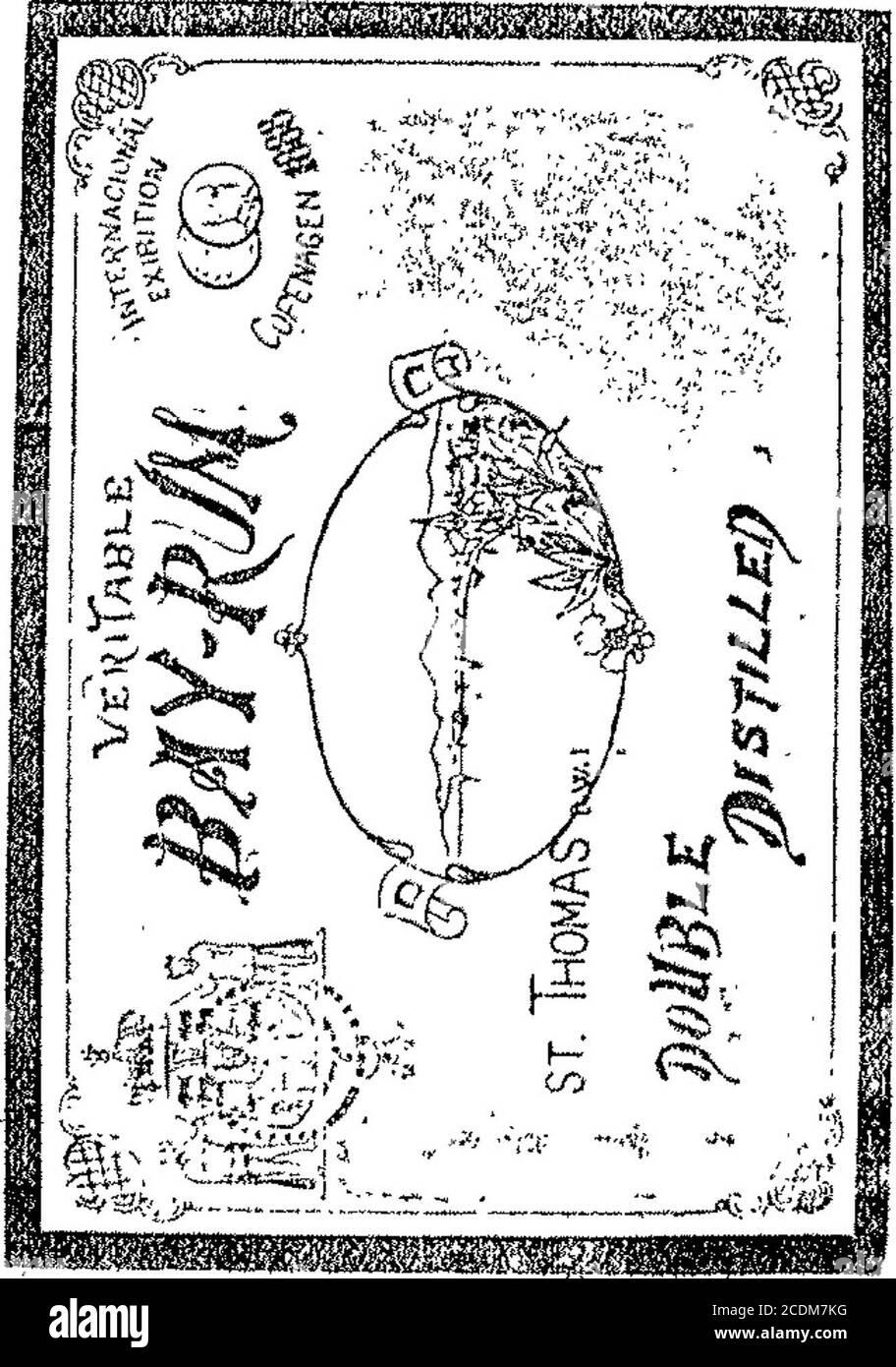 . Boletín Oficial de la República Argentina. 1910 1ra sección . Septiembre 26 de 1910.—Luis Delpino.—Especias y condimentos cu general, cla-se 64. v-3 Octubre. Acta N. 29.385. Abril 15 de 1910.—Ernesto* Di Daja yCo.—Artículos de las piases 58 y 79 (mo-dificada). v-3 Octubre. Acta N. ,10.979 Stock Photo