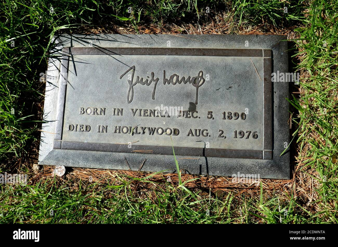 page 3 grave film director high resolution stock photography and images alamy alamy
