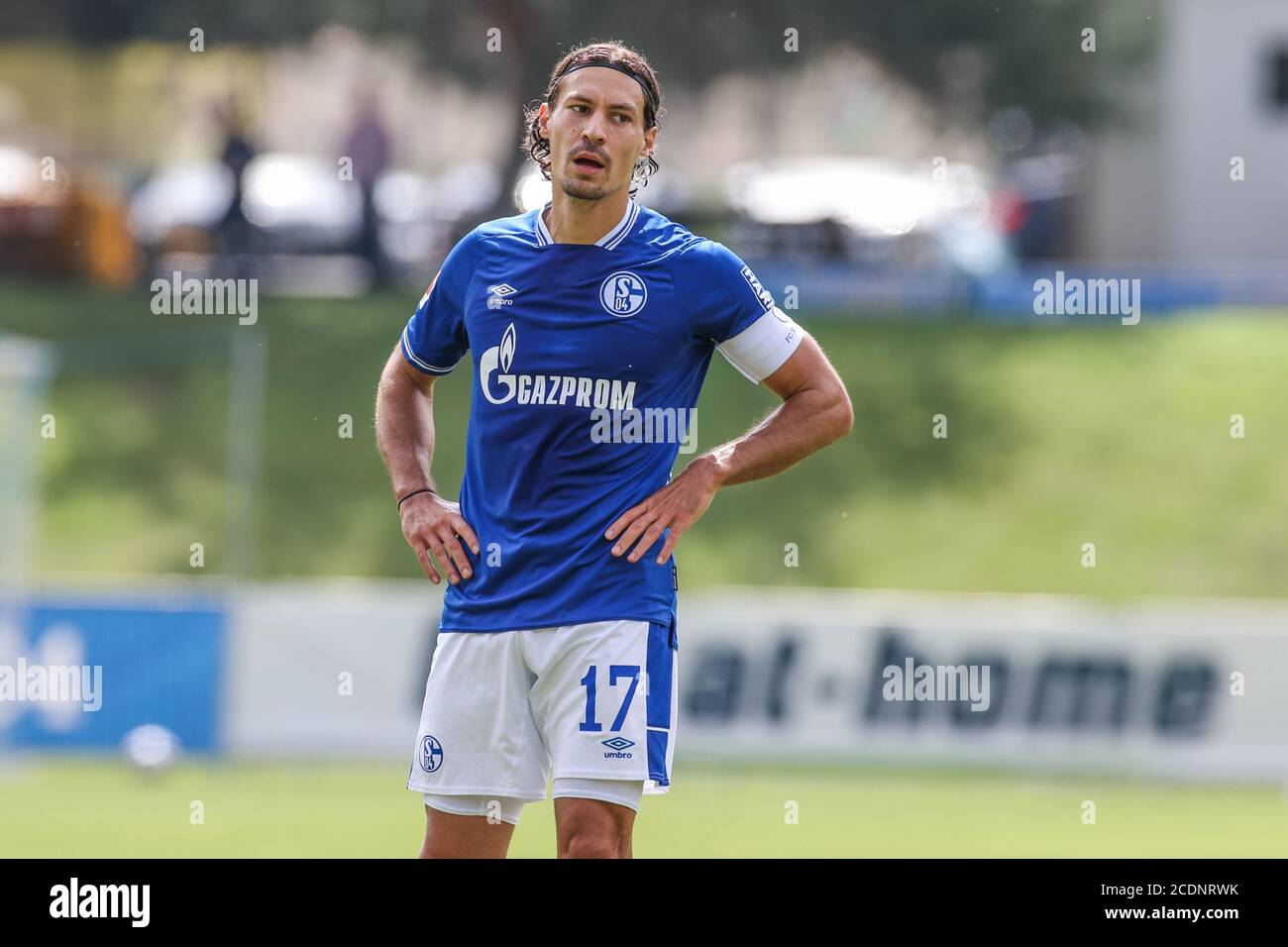 Stambouli High Resolution Stock Photography and Images - Alamy