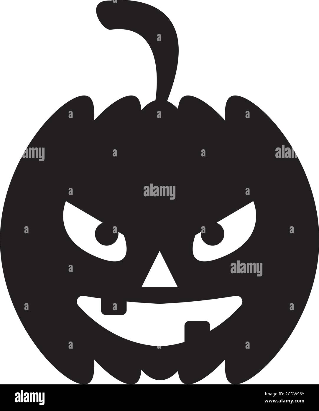 Halloween Pumpkin Silhouette Design Holiday And Scary Theme Vector Illustration Stock Vector Image Art Alamy On this page presented 32+ pumpkin silhouette photos and images free for download and editing. https www alamy com halloween pumpkin silhouette design holiday and scary theme vector illustration image369964307 html