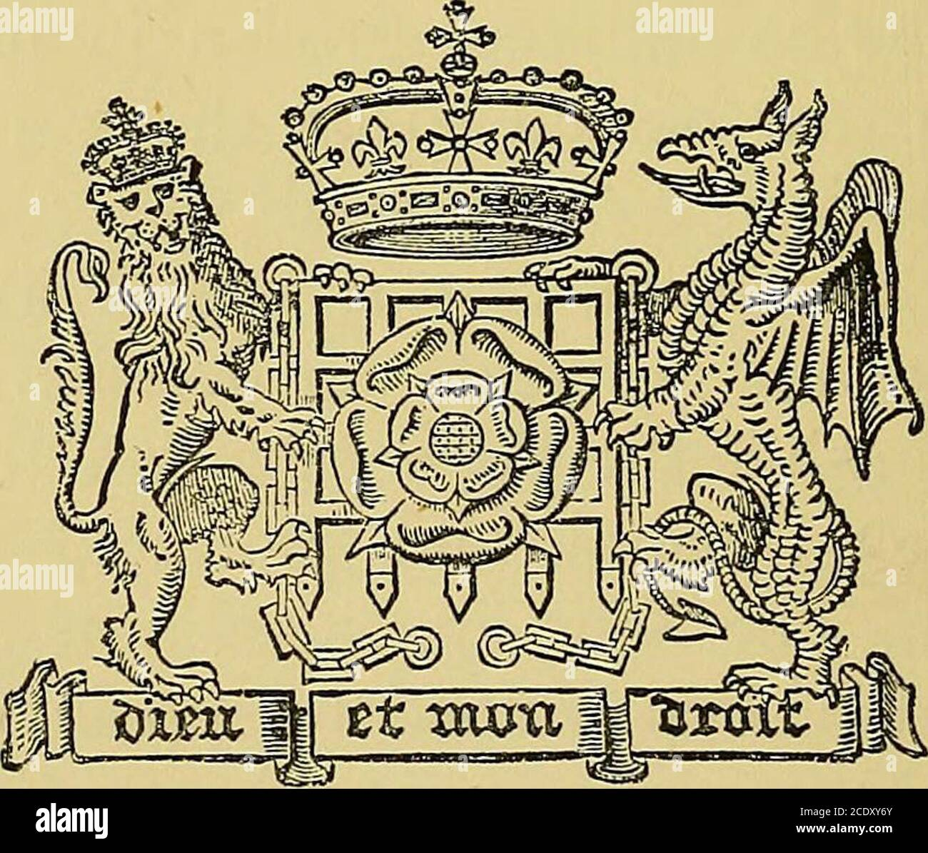The Year After The Armada And Other Historical Studies Al Power To The Old Grand Inqui Sitor To Sentence Froilan To Whatever Punishment Heliked Without More Ado And The Council Of