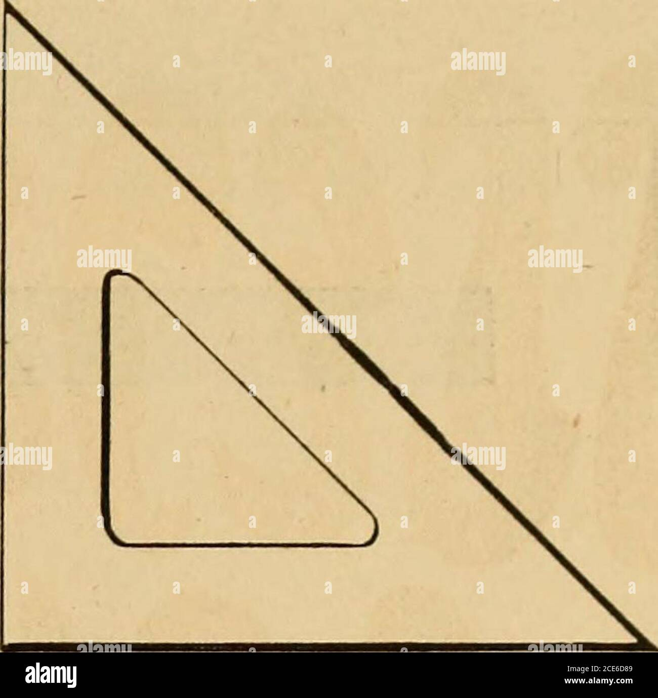 . A catalogue and price-list of drawing instruments . 618 619 618 Transparent Triangles, 300 x 6o°. 4 5 6 7 8 9 10 11 12 13 14 15 16 $0 3° 35 4o 50 60 70 80 1 00 1.15 1 45 1 75 2 10 2 40 619 Transparent Triangles, 45°. 456789 10 11 12 13 14 15 16 #0 40 50 60 70 80 1 00 1 15 1 45 1 75 2 10 2 40 2 75 3 25 621 Transparent Lettering Angles, 3 in set, per set $1 75 623 Transparent Irregular Curves. For Illustrations of Patterns, see Page 58. Nos. i 2 3 4 5 6 7 8 9 10 11 12 13 14 $0 40 40 45 45 45 5° 5° 5° 55 65 55 5° 7° 75Nos. 15 16 17 18 19 20 21 22 23 24 25#0 85 o 85 1 00 1 00 1 10 1 10 1 00 1 10 Stock Photo