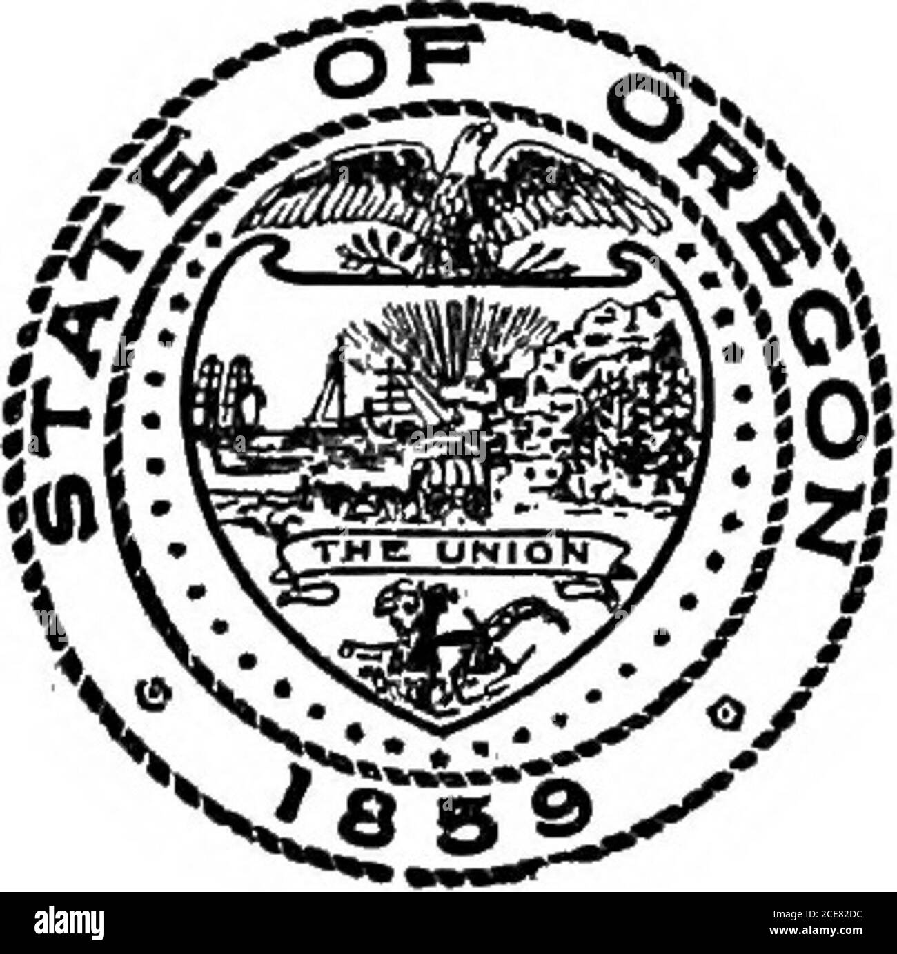 Report Of The Board Of Commissioners To Examine The Matters Of Assessment And Taxation In The State Of Oregon Together With The Bill Submitted By Said Commission Telephone Company Your property assessment for the 2021 property tax year will continue to be based on the fully assessment rolls for the current and prior taxation year are available for viewing by the public at the. alamy