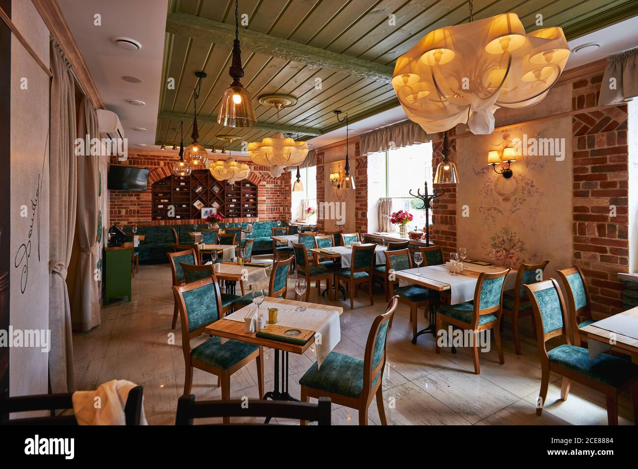 Luxury Italian Design Interior High Resolution Stock Photography And Images Alamy
