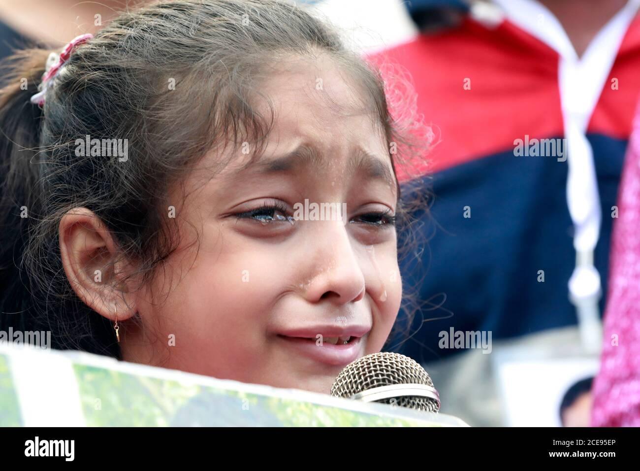 Dhaka call girl number