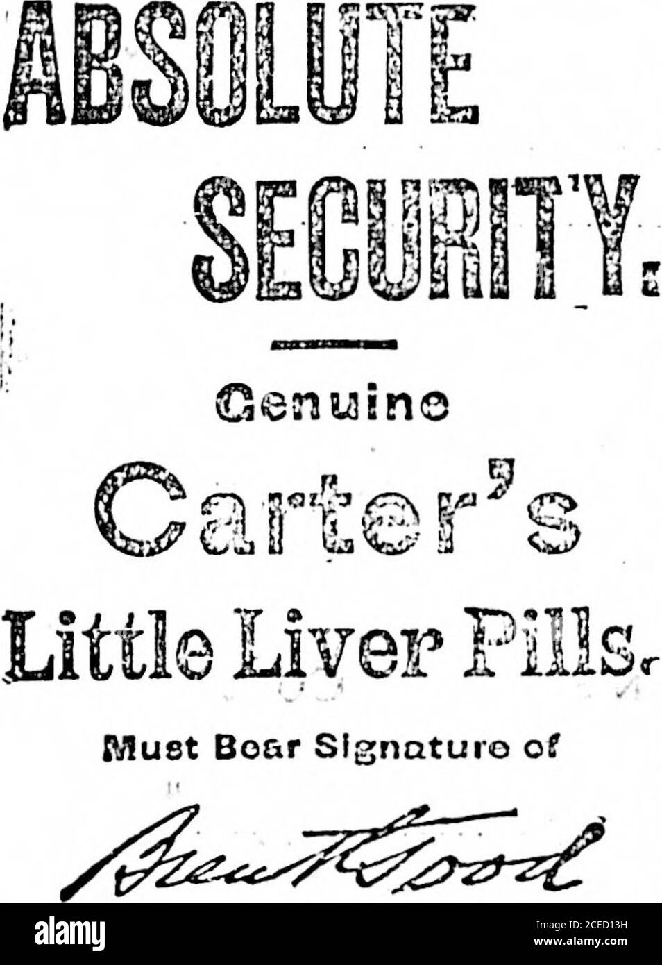 . Daily Colonist (1900-11-22). tfullyapproach you. In the bone, and wlt.li therequest, that you may see your way idearto cans* an order to be Issued to the effectthat one of the captured grins, used VV theRoers attalnst the British arms, be trans-ported to this city, to be us* d for the i>ur- -.posc of-providing a suitable monument tothose soldiers who ttnlistcd In this city, andwho served their Queen and Country la The -recent wan In South Africa. ?I have the honor to be. sir,-pour obedieutservant, CTIAS. HAYWARD, Mayor. •To Her Majestys Principal Secretary of?State, for the Colonial Depar Stock Photo