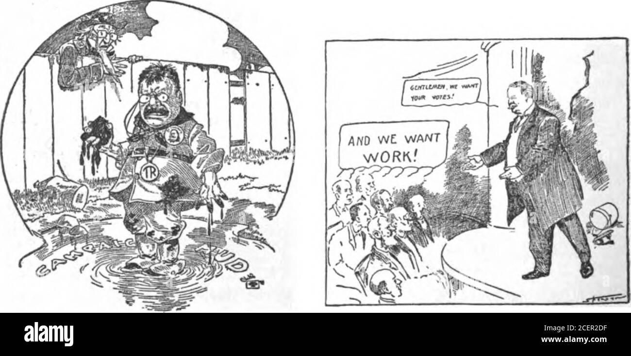 Arena Magazine Volume 40 Gilbert In The Rooky Mountain Newt Denver Deeds Not Words I Bbb