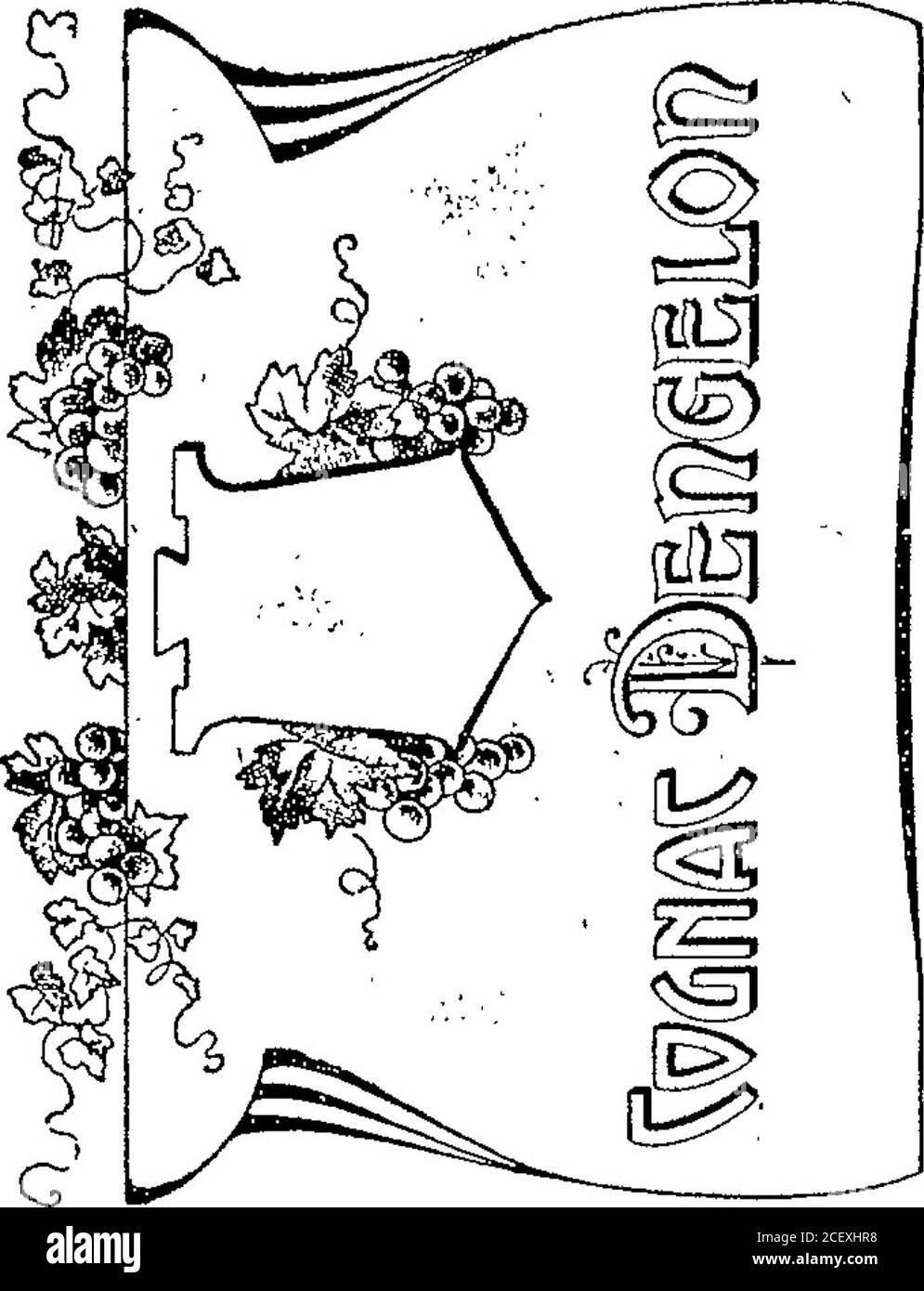. Boletín Oficial de la República Argentina. 1909 1ra sección. Agosto 26 de 1909.—Compagníe Industriclle y Commerciale DAnvers (SociétcAnonyme).-^Artículos de la clase 29. v-3 septiembre. Acta No. 27.220. Agosto 24 de 1909.—Baldassare y Fras-eara.—Artículos de las clases 68 y 69.v-l° Septiembre. Acta No. 27.225 Pimentina,, Agosto 24 de 1909.—Saint Martin Herma-nos.—Condimentos y especies, clase 64.v-lo septiembre. Acta No. 27.232 Fixoleum Agosto 26 de 1909.—J. G. Jahrciss yHoenig.—Artículos de la clase 33. v-3 septiembre. Acta No. 27.235 Metaloides Agosto 26 de 1509.—Frederick StearnsCía.—Artí Stock Photo
