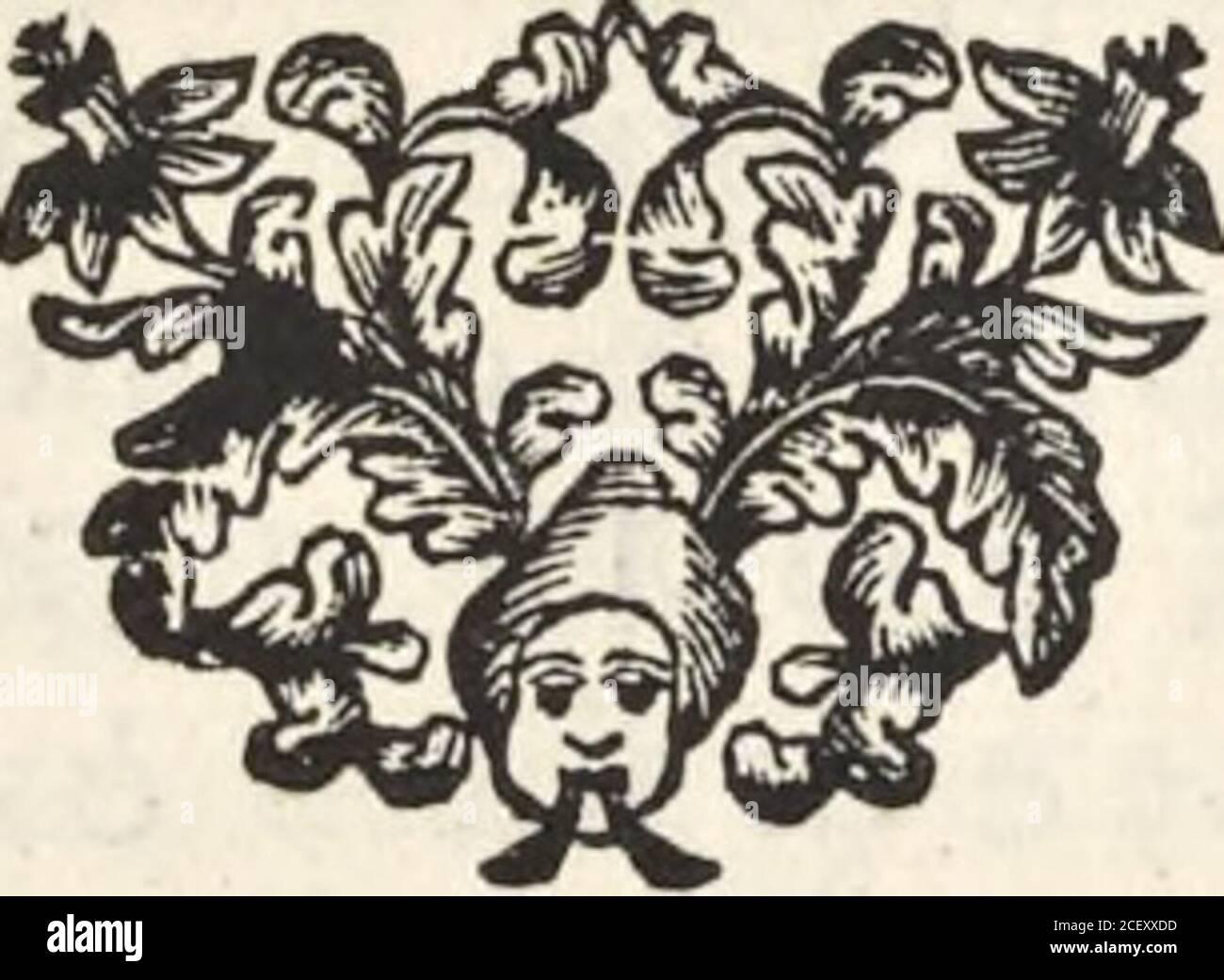 . I cesari in oro : raccolti nel Farnese museo, e pubblicati colle loro congrue interpretazioni. 199 TAVOLA DECIMANONA.. ^saK*» - j* fe^E^J ^--é^^f&SB m % ^%Fm trr&i /v NERONE. E mai videfi obbligata a vergognofi rof-fori la Maeftà Latina, allora fu certa-mente ,quando Nerone, addomeftican-dofi a gente volgare, fondò linterefiedella fua gloria nel gareggiare co Mu-fici, Citarifti, e Carrettieri. Parea, chelinclito pregio del Cefareo Alloro non aveffe me-rito badante, per divertire la di lui ignobile ambi-zione dalla brama di metterli fu la fronte quellaCorona, che tra i contrarli demoli dozzin Stock Photo