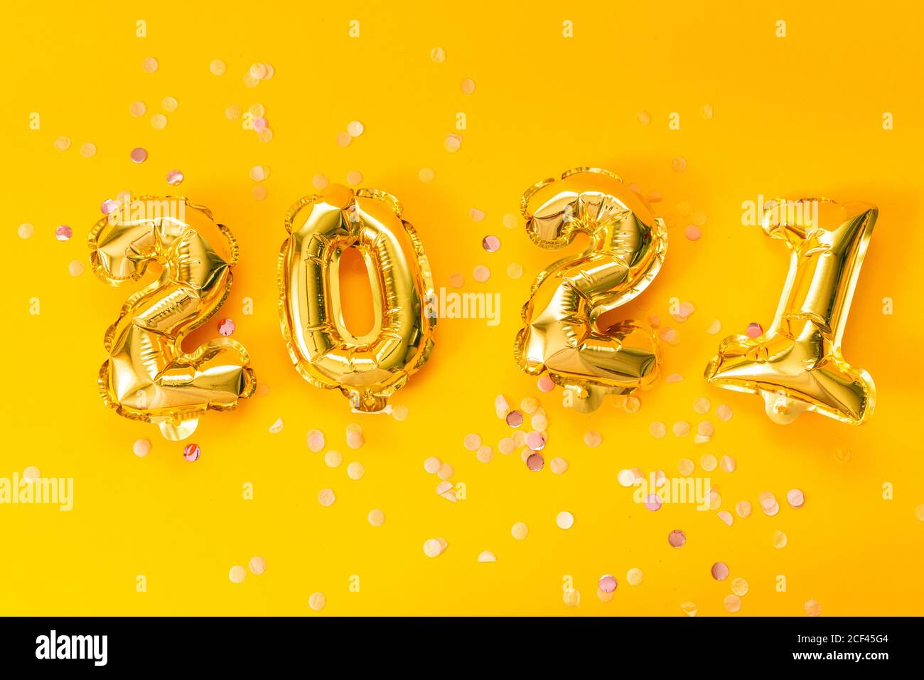 Happy New Year 11 High Resolution Stock Photography and Images