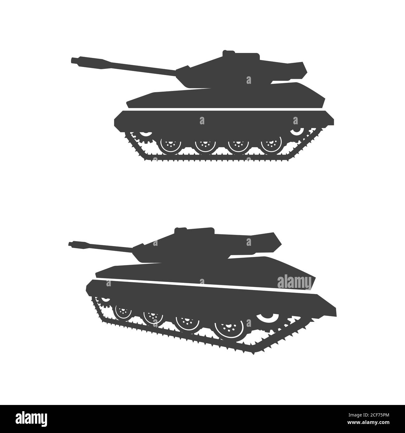 military tank icon vector illustration design template stock vector image art alamy https www alamy com military tank icon vector illustration design template image370795788 html