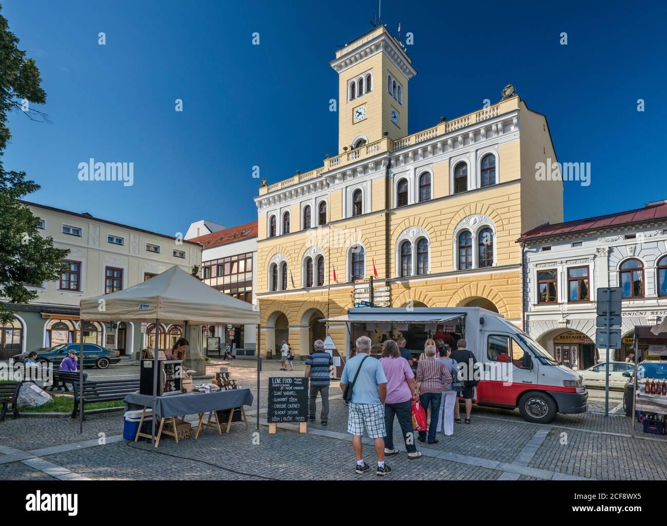 66 czech streets Czech Streets