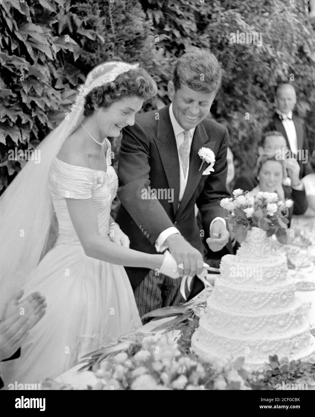 Marriage Jacqueline High Resolution Stock Photography And Images Alamy