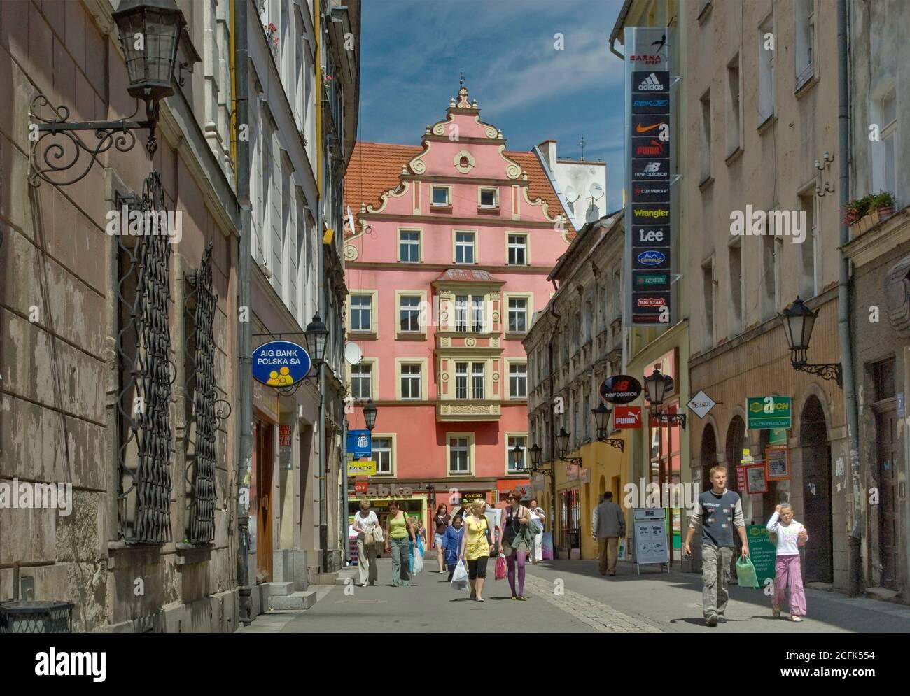 تنتمي المستعمل نقي Converse Poznan City Center Dsvdedommel Com