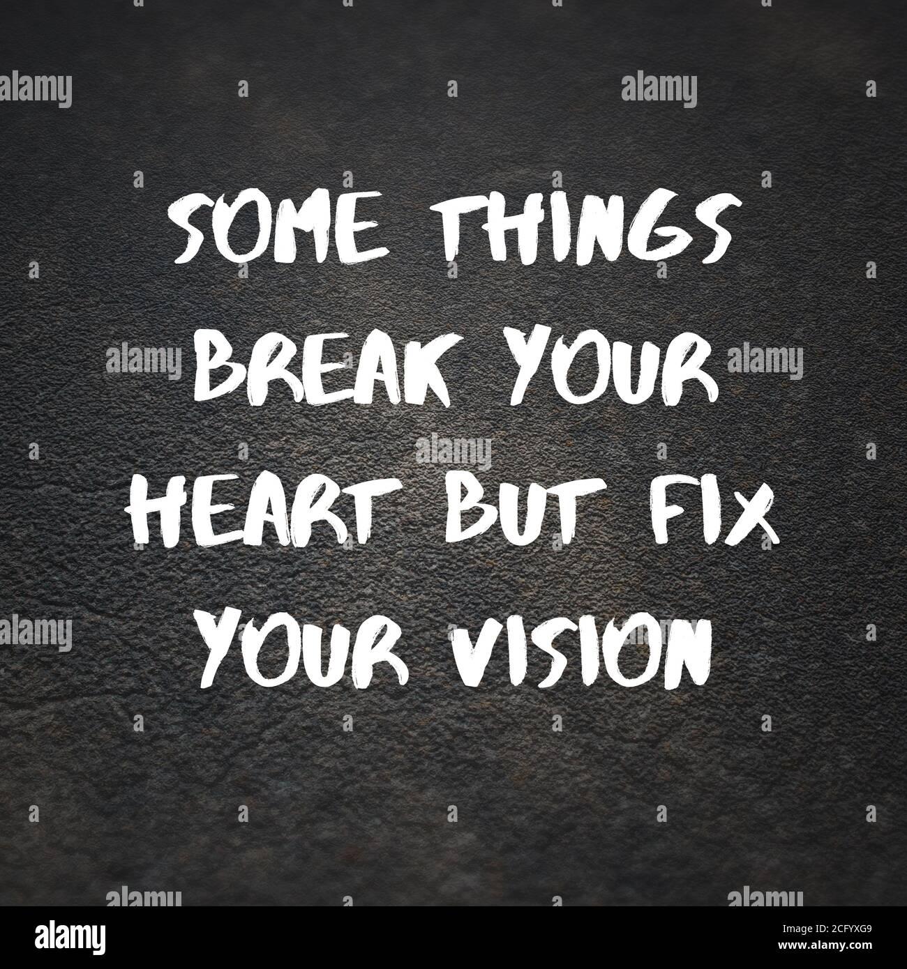 Inspirational quotes Stock Photo   Alamy