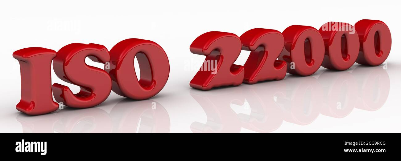 [Obrazek: red-text-iso-22000-iso-22000-is-a-standa...CG9RCG.jpg]