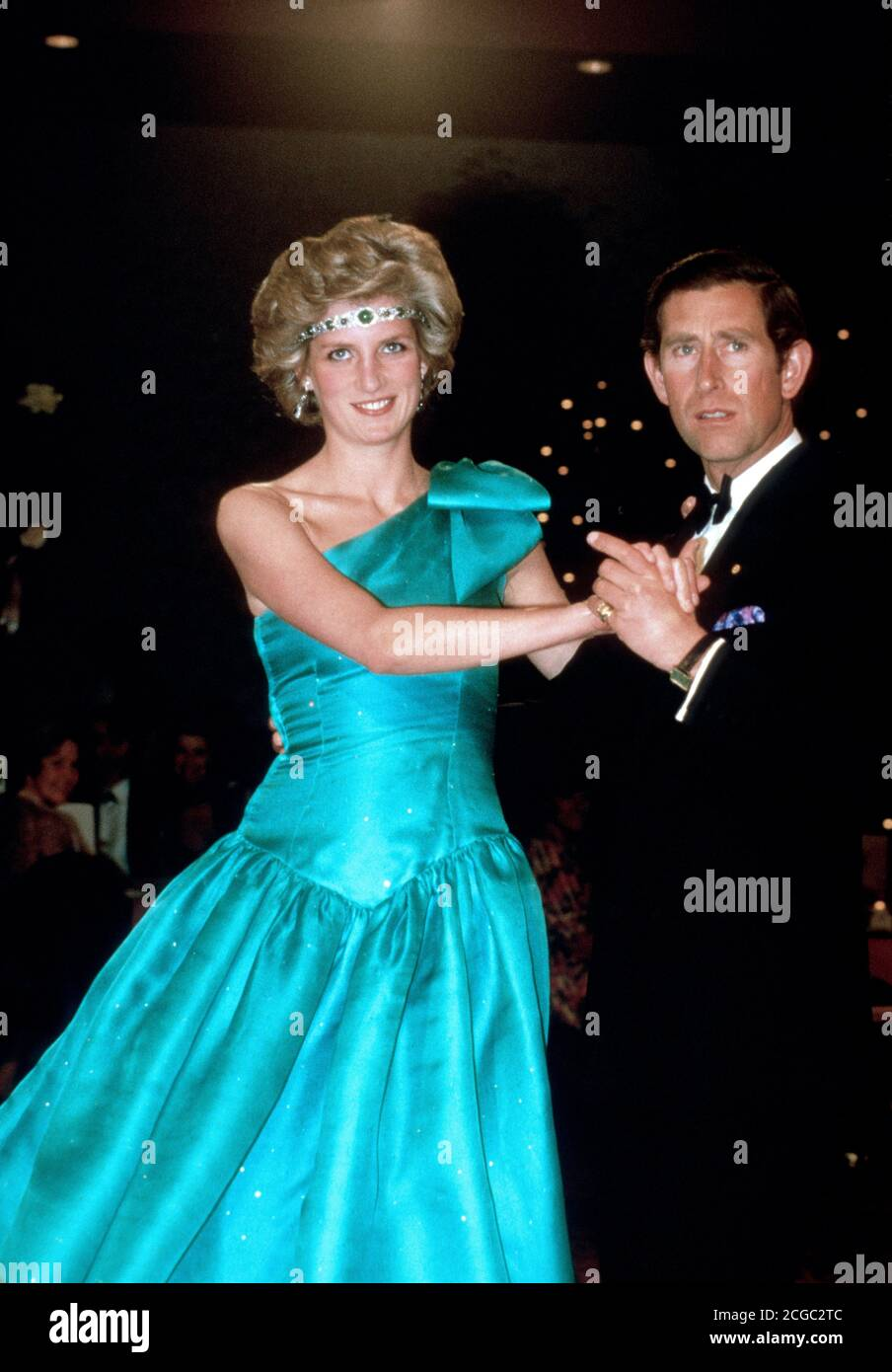 Download Prince Charles And Diana Australia