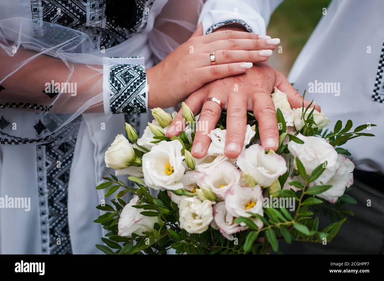 Family Ring A Ring A Roses High Resolution Stock Photography and ...