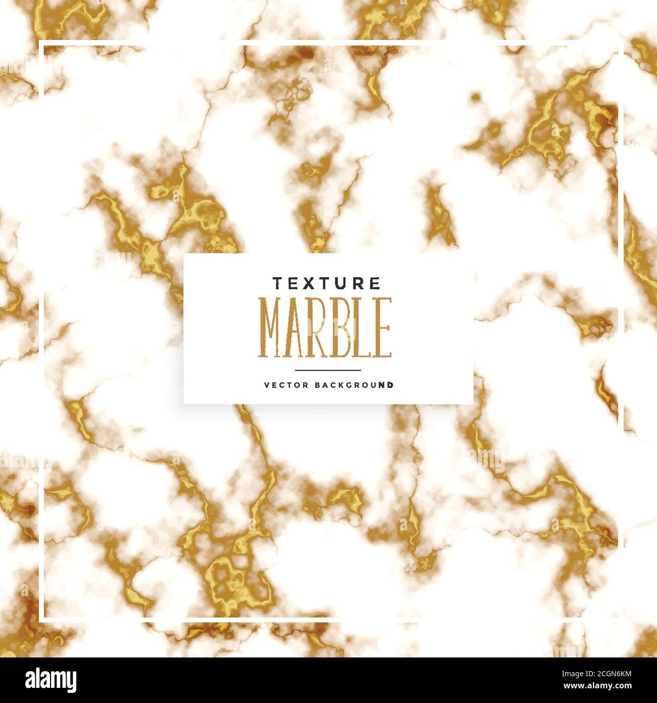 Gold Marble Texture Background High Resolution Stock Photography And Images Alamy