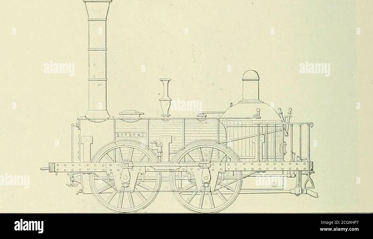 . Locomotive engineering : a practical journal of railway motive power and rolling stock . is not practicable to cut and haullogs to the track in summer, part of thosecut in winter are hauled onto inlandlakes, boomed up in the spring, and, whenthe ice goes out, are loaded with gin-polehoisters or loading machines, as shown.Each kind works in pairs, so two cars one picturesque, it is hard to yield thepalm to any one of them. All the lakesabound with fish, and many have neverhad a hook cast in their waters. Thepicture showing what a boy can do in aquarter of an hour before breakfast makesit unne Stock Photo