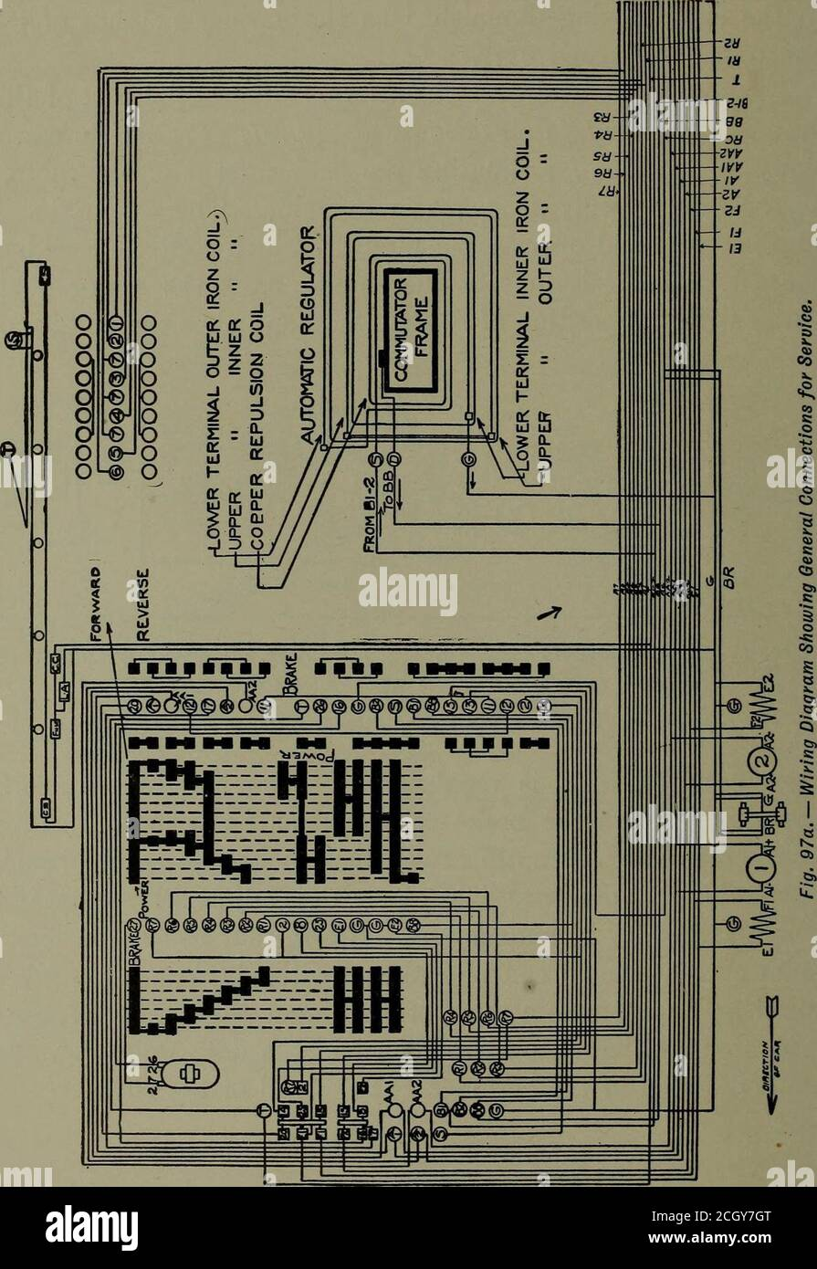 Wiring Diagram High Resolution Stock Photography and Images - Alamy | Adjustable Bed Wiring Diagram |  | Alamy
