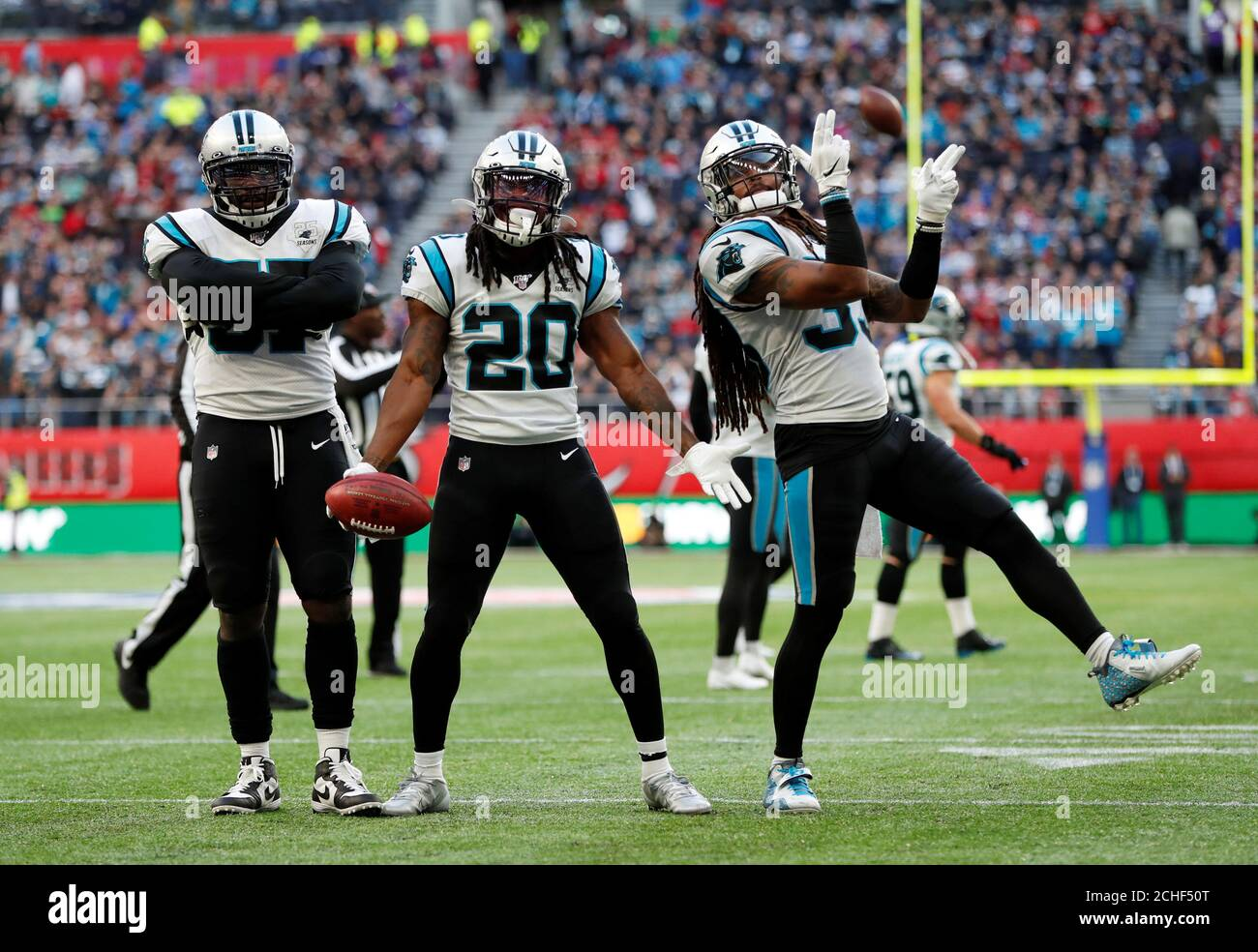 Andre Smith High Resolution Stock Photography and Images - Alamy