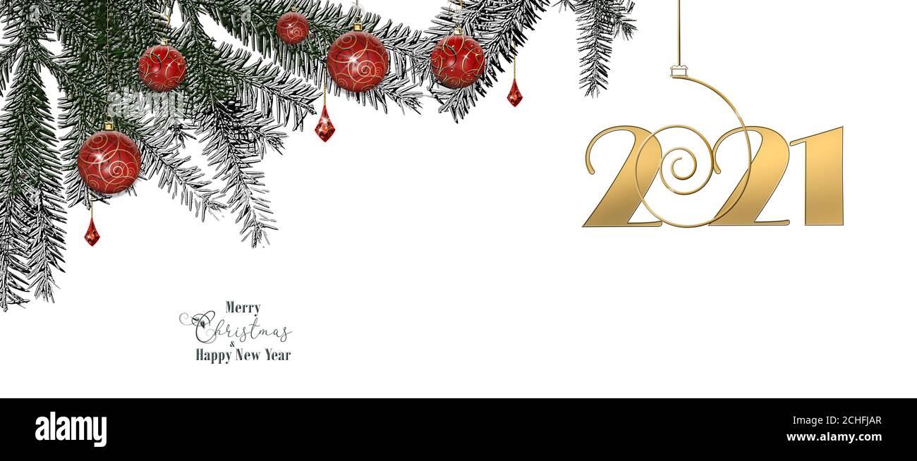 Ard Banks Open Christmas Eve 2021