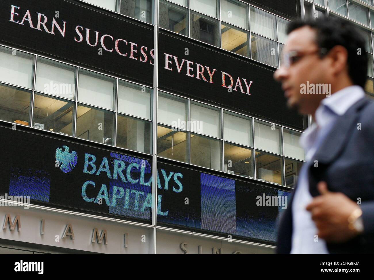 barclays investments snapshots by shannon