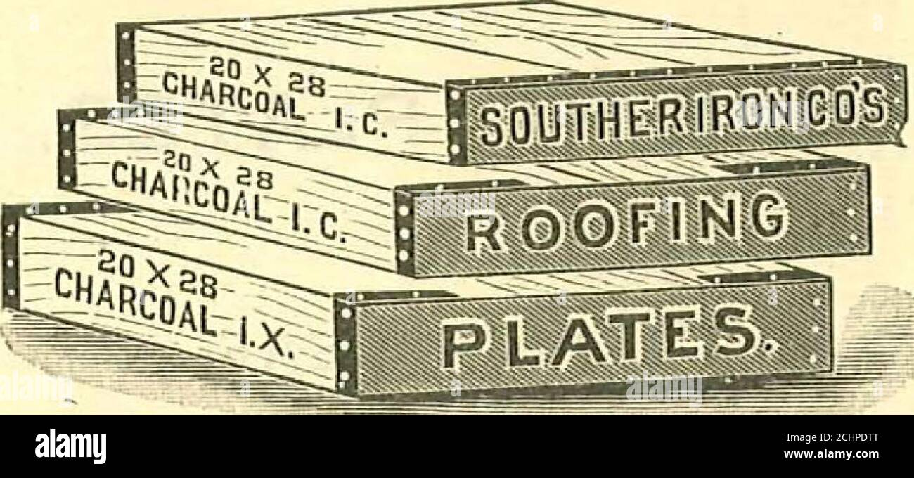 . Roofing Catalog No. 9 . LAT SEAM ROOFING.WITH 20 x 28 TIN. Price per Cost per Price per Cost per Price per Cost per Box. Square. Box. Square. Box. Square. $ 7 00 $ 1 75 $11 50 $ 2 88 $16 00 $ 4 01 7 25 1 81 11 75 2 94 16 25 4 07 7 50 1 88 12 00 3 00 16 50 4 13 7 75 1 95 12 25 3 07 16 75 4 20 8 00 2 01 12 50 3 13 17 00 4 26 8 25 2 07 12 75 3 19 17 25 4 32 8 50 2 13 13 00 3 25 17 50 4 38 8 75 2 20 13 25 3 31 17 75 4 44 9 00 2 26 13 50 3 38 18 00 4 51 9 25 2 32 13 75 3 44 18 25 4 57 9 50 2 38 14 00 3 50 18 50 4 63 9 75 2 45 14 25 3 56 18 75 4 70 10 00 2 51 14 50 3 63 19 00 4 76 10 25 2 57 14 75 Stock Photo