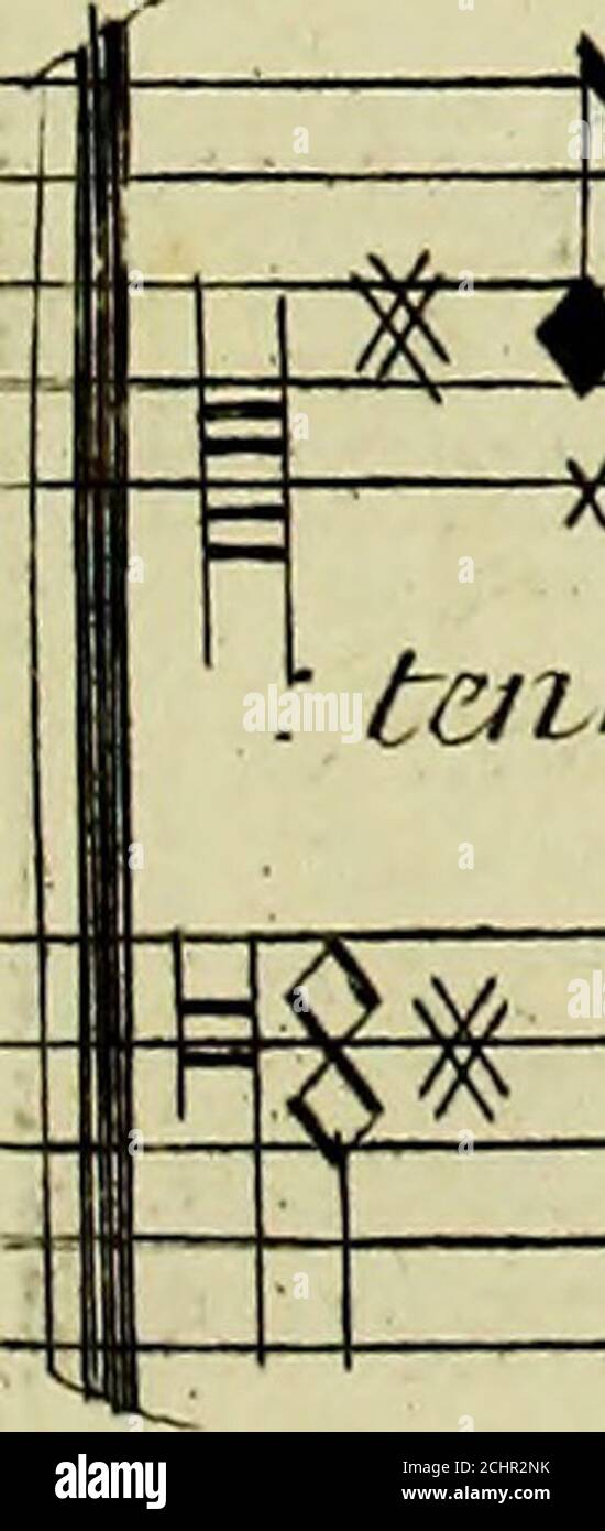 . Thesée, tragedie, seconde edition . —^r-T—it—IT—y—%- M 4 :^ #-♦. K-rr»- ri=t=s rT g-^^^^^ —^-^ ^Ës -;rt7 —^ 1—^ w——> t—— V taUd^ CU-. oat S tL ScjjeiLt, oiucrit cjavl axlL, af-fraiArc. Ce cjilc Tire >-^ g -^ ;é Stock Photo