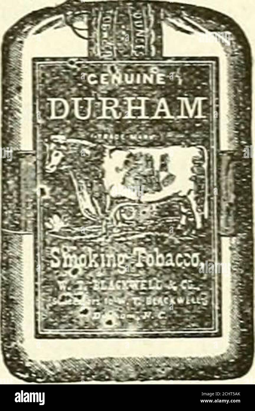 . North Carolina journal of education . BLACKWELL5DURHAM^^ stands the TestBecause it is the BEST X ♦♦ ♦ ♦ ♦ t ♦. ♦ ♦ I ♦ ♦ ♦♦ t ♦♦ BLACKWELLS DURHAM TOBACCO CODURHAM,N.C. ♦♦♦♦♦♦♦♦♦♦»»«♦♦♦♦♦♦♦♦♦♦♦♦ I t ♦♦ t ♦ ♦♦ ♦ NEW YORK. CHICAGO. Choice CJt puowERs Roses, Carnations, Palms. Fernsand all kinds of pot plants forhouse culture.Hyacinths, Tulips, Lilies and all kindsof bulbs ior forcing and out door plant-ing.Spring Beddinj Plants of all kinds.Magnolias. Evergreens, Cabbage andTomato Plants. H. STEINMETZ, Florist, RALEIGH, N. C. H. H. Cartland, HERCHANT TAILOR And Dealer in_ 5^ Fine Cloths, Cassi Stock Photo