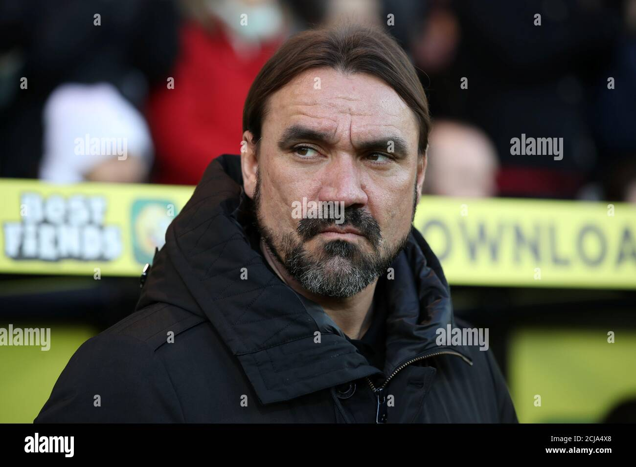 Norwich city new manager betting bet on soldier blood sport download
