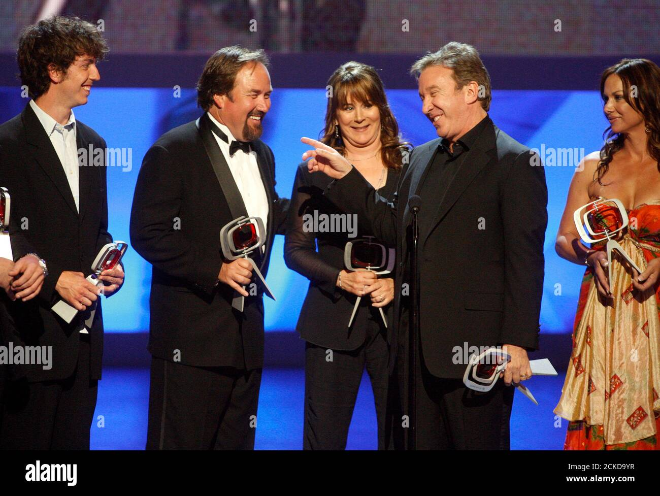 Debbe Dunning High Resolution Stock Photography And Images Alamy