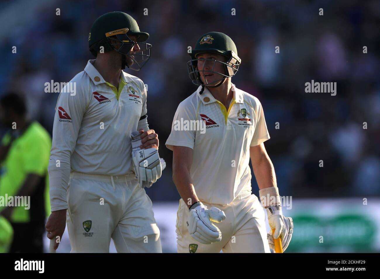 James Labuschagne High Resolution Stock Photography And Images Alamy