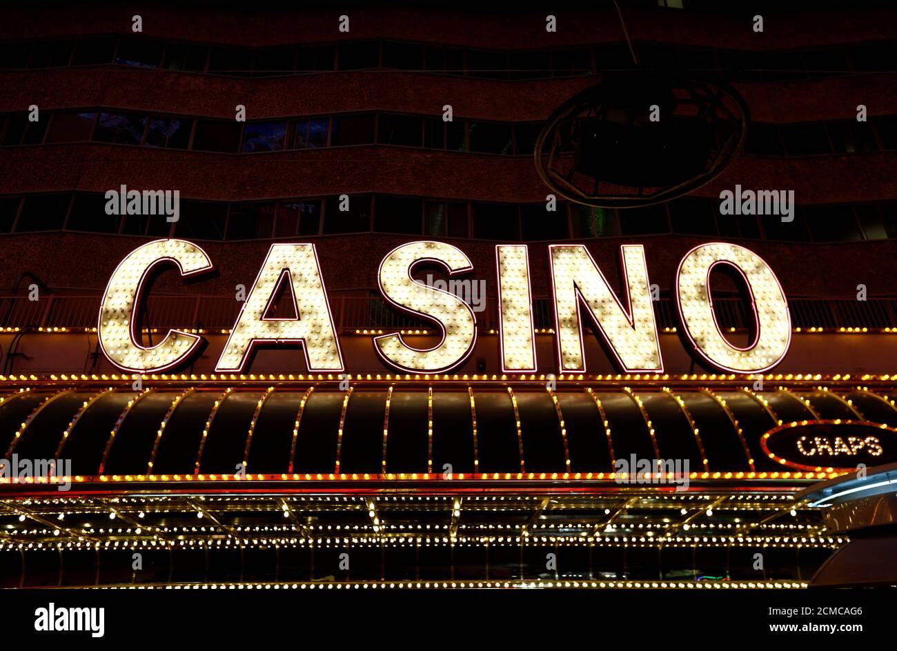 Cmca casino watch dota 2 games