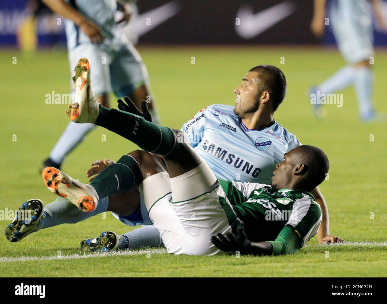 Pablo Delgado High Resolution Stock Photography And Images Alamy