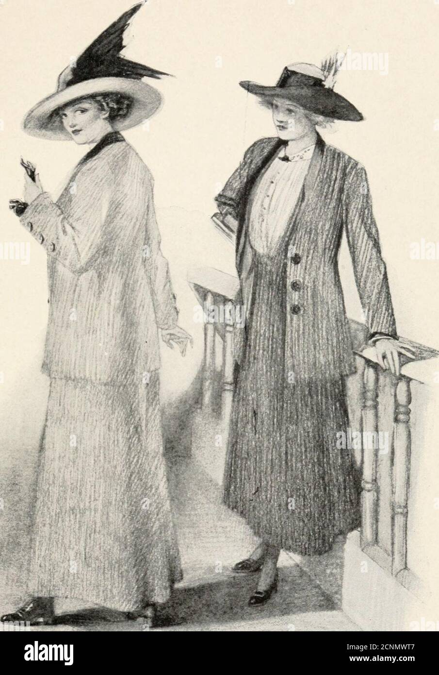 . Junior co-ed . icent and diffident over the thingsshe could do really well. It was only over sub-jects which she but partially understood that she ranted. If only I could write as well and convincingly as Winifred began, but was not allowed to finish. Yes/ hastily, thank you—Winifred, your hatlooks extremely well on you. Is—is mine at allbecoming? It was the new Gussie who spoke, and whoturned her dark head slowly about to enableWinifred to view the broad-brimmed cream-coloredsatin adorned only by two black wings. 11 The idea is great, announced Winifred en-thusiastically, but if youd bend t Stock Photo
