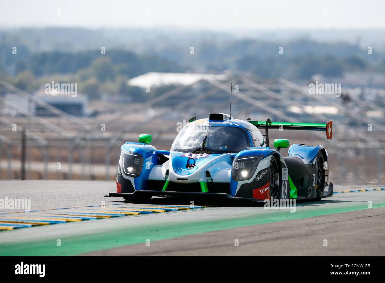 Bell Cars High Resolution Stock Photography and Images - Alamy