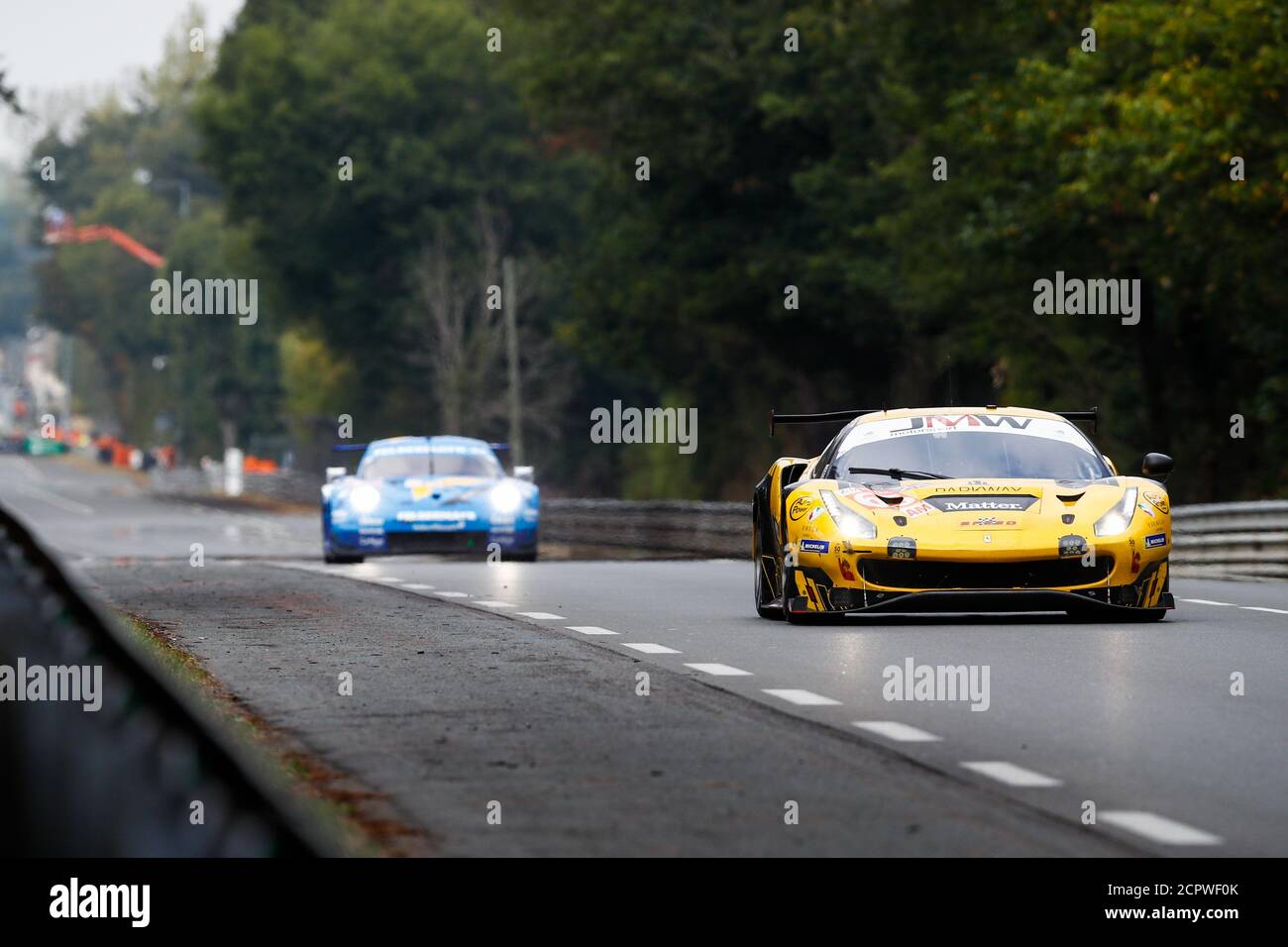Motorsport Fans Usa High Resolution Stock Photography and Images ...