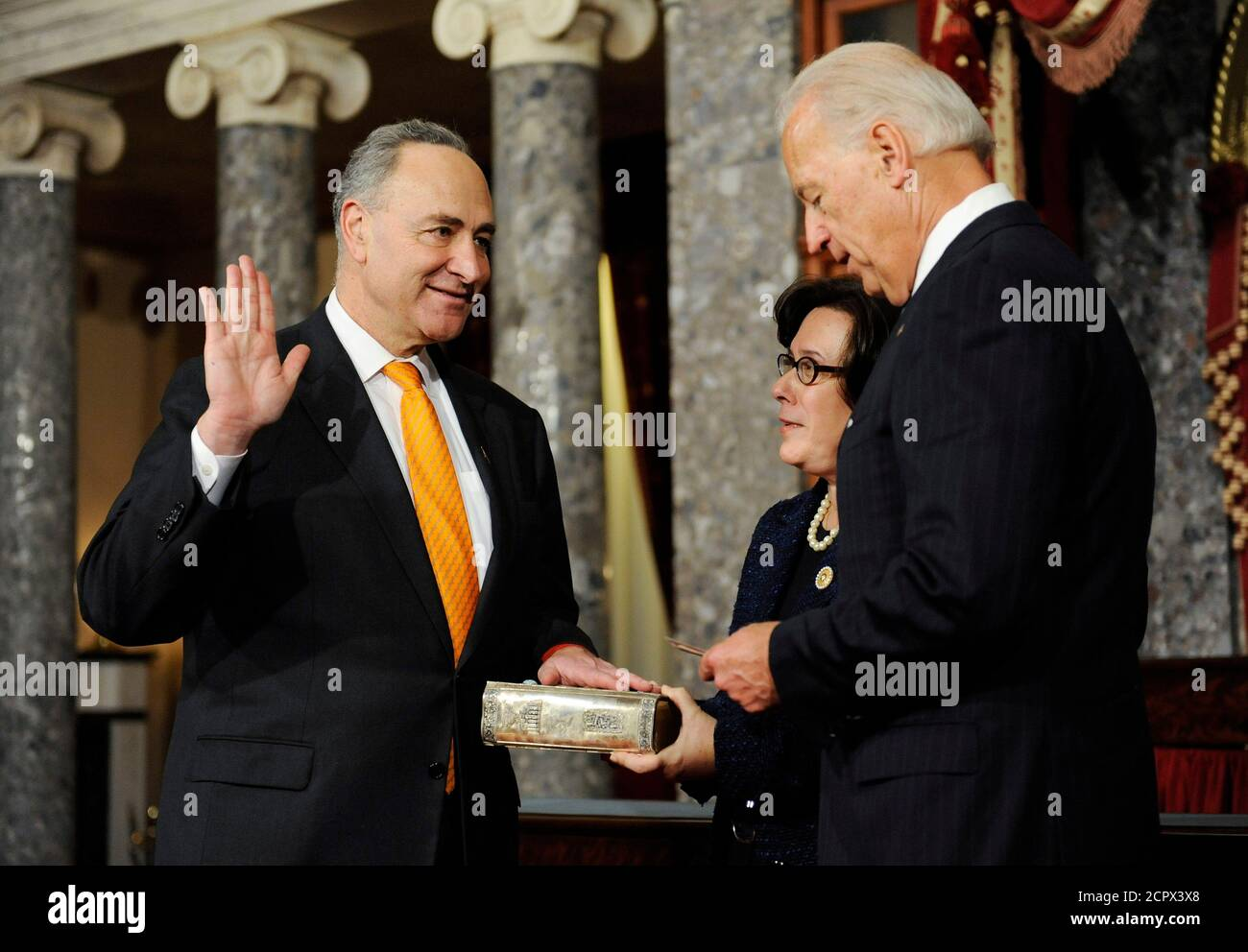 Weinshall High Resolution Stock Photography And Images Alamy 15.07.2019 · facts about chuck schumer's wife. https www alamy com us senator charles schumer d ny l stands next to his wife iris weinshall c as he takes part in a ceremonial re enactment of his swearing in by vice president joe biden in the old senate chamber at the us capitol in washington january 5 2011 reutersjonathan ernst united states tags politics image375514000 html