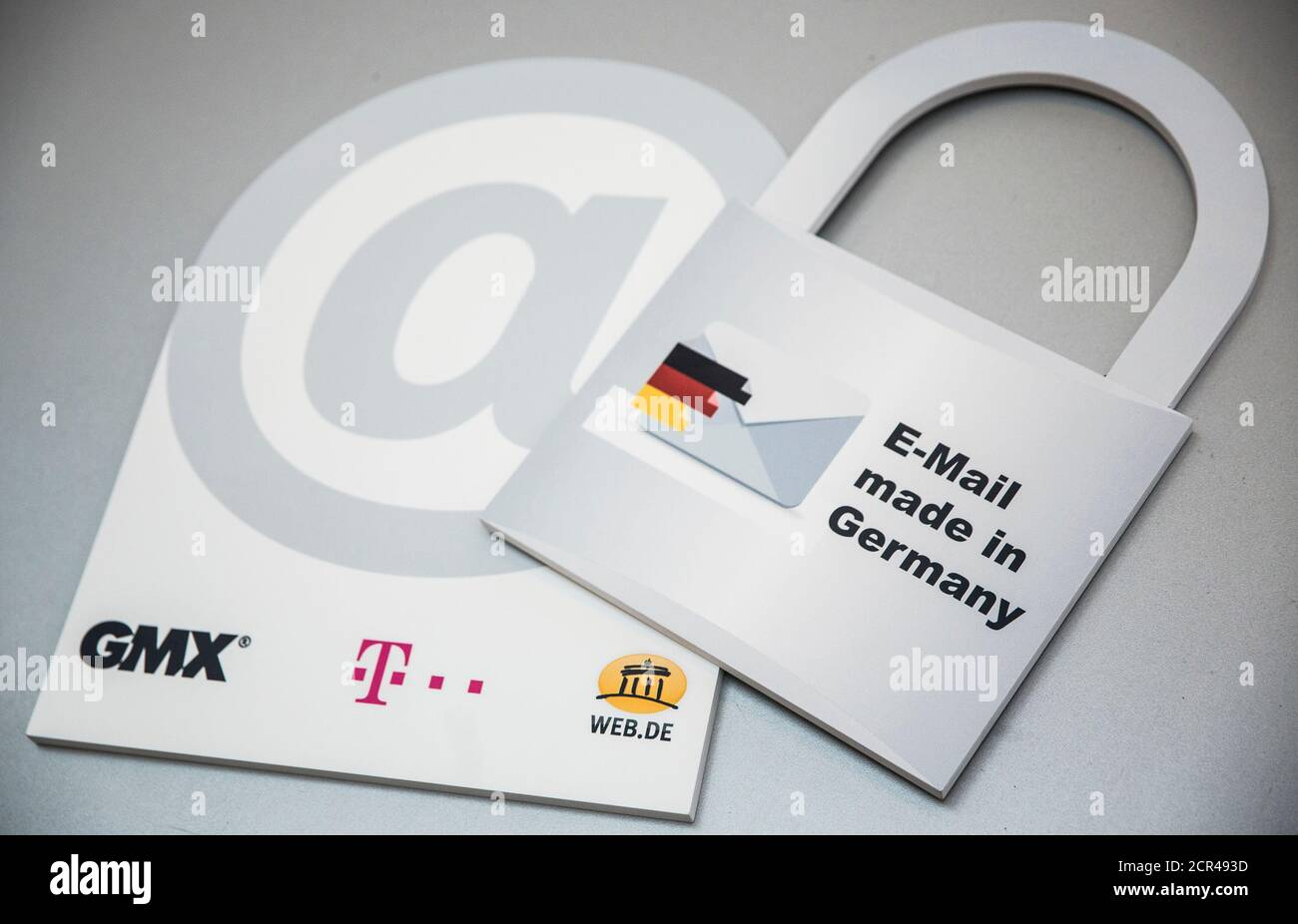 Telekom email login deutsche Deutsche Telekom's