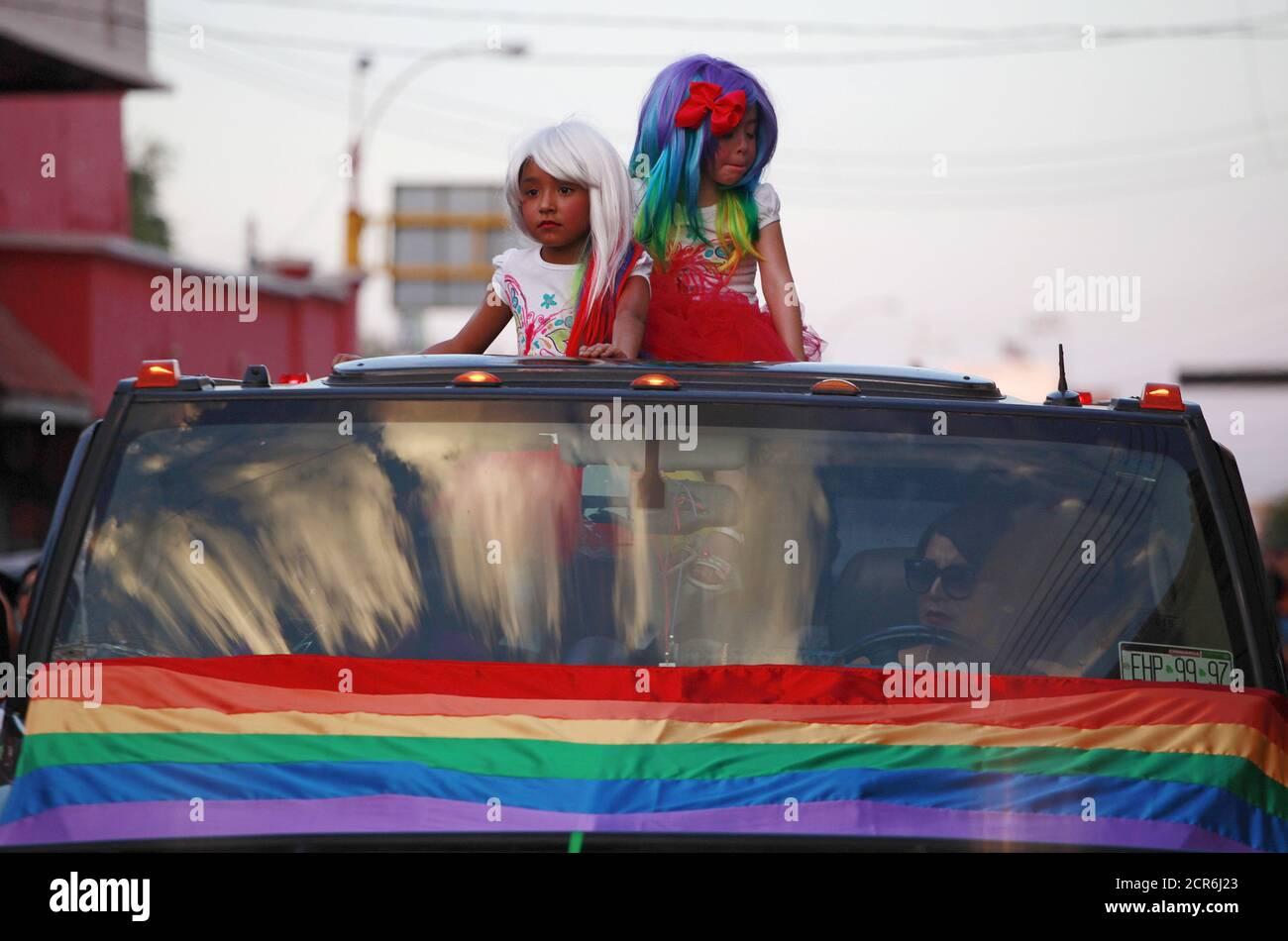 Juarez chihuahua chat gay cd 🥇 Chat